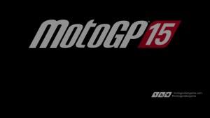 MotoGp 15, confermata la modalità Real Events 2014