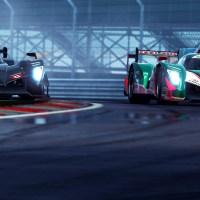 Project CARS avrà un netto miglioramento con le DirectX 12