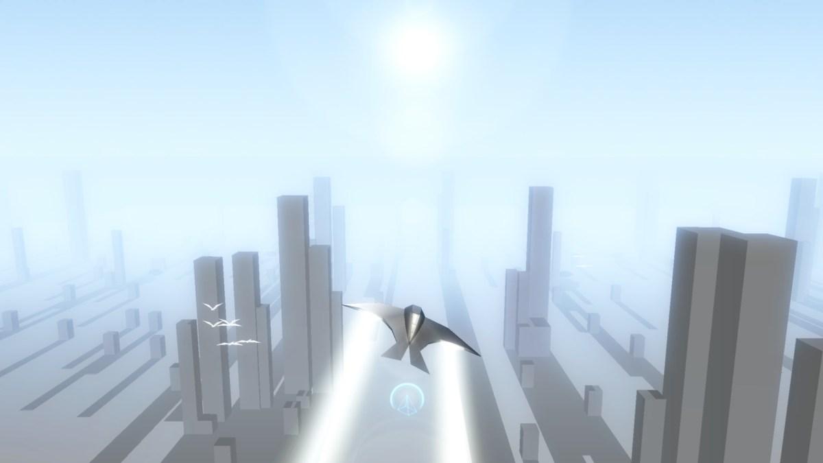 Race the Sun, Recensione PlayStation 4 e Pc