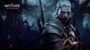 The Witcher 3: Wild Hunt, la patch 1.03 è su Pc ed in arrivo su console