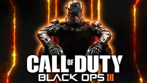 Call of Duty: Black Ops III, la Beta multiplayer scatta ad agosto… prima su PS4