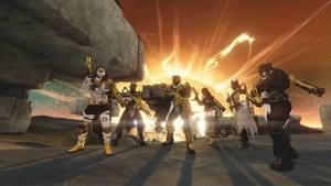 Destiny, video-anteprima sul Casato dei Lupi