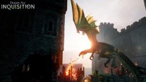 Dragon Age: Inquisition, i prossimi dlc usciranno solo su Pc, PS4 ed Xbox One