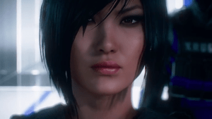 E3 2015, Mirror's Edge Catalyst ha una data di lancio, due video