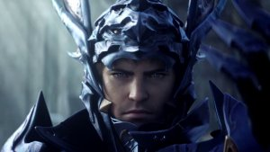 Final Fantasy XIV: Heavensward è disponibile