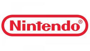 E3 2015, ecco il programma finale di Nintendo