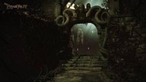 The Bard's Tale IV, un video ci mostra il motore grafico; quasi 1 milione di dollari raccolto su Kickstarter