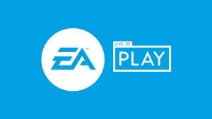 Gamescom 2015, Electronic Arts annuncia data ed ora della sua conferenza