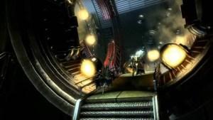 Final Fantasy XIV, il nuovo raid Dungeon Alexander è disponibile per Heavensward, nuovo trailer