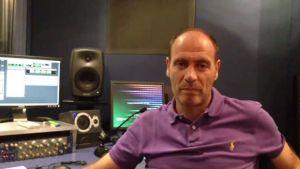Pro Evolution Soccer 2016, terza parte dell'intervista a Marchegiani