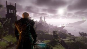 Risen 3: Titan Lords – Enhanced Edition, il gameplay su PS4 in un video