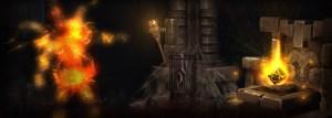 Diablo III, video e dettagli sul Cubo di Kanai