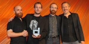 Dontnod si aggiudica due premi alla Develop Conference di Brighton per Life is Strange