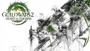 Guild Wars 2 presente al PAX Prime di Seattle