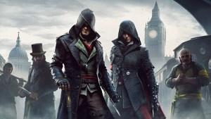 Assassin's Creed Syndicate, la versione Pc arriverà a novembre