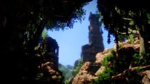 Risen 3: Titan Lords, introdotti miglioramenti grafici alla versione Pc