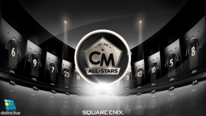 Championship Manager: All-Stars disponibile su iOS ed Android