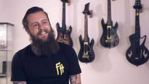 Guitar Hero Live, video-diario in vista della Gamescom 2015