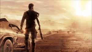 """Mad Max, ecco i dettagli della """"Day Zero Patch"""""""