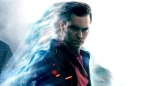 Gamescom 2015, Microsoft svelerà la data di lancio di Quantum Break