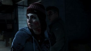 Until Dawn, Recensione PlayStation 4