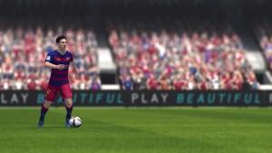 Fifa 16, tutti i dettagli sulle versioni PS3-Xbox 360, ci sarà anche il calcio femminile