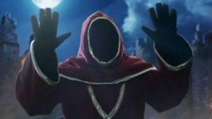 Magicka 2, un aggiornamento… esplosivo con tre nuovi elementi