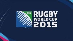 Rugby World Cup 2015, ecco il trailer di lancio