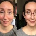 1-op-1 makeup advies voor bril