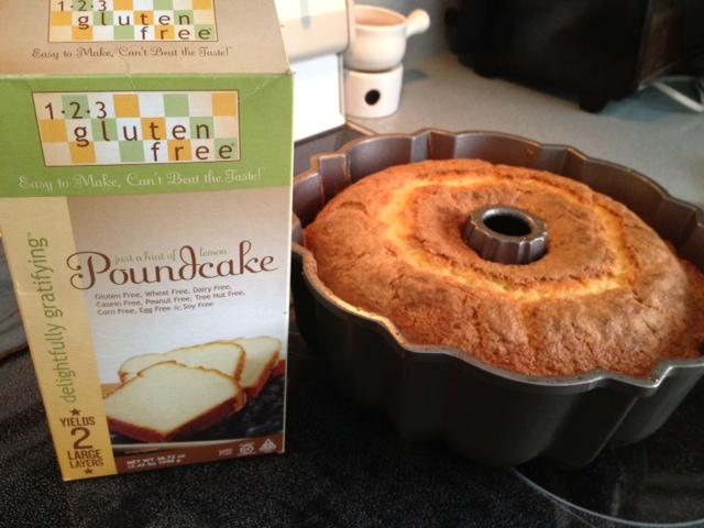 pound-cake-1