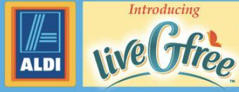 Aldi-Live-Gfree-5