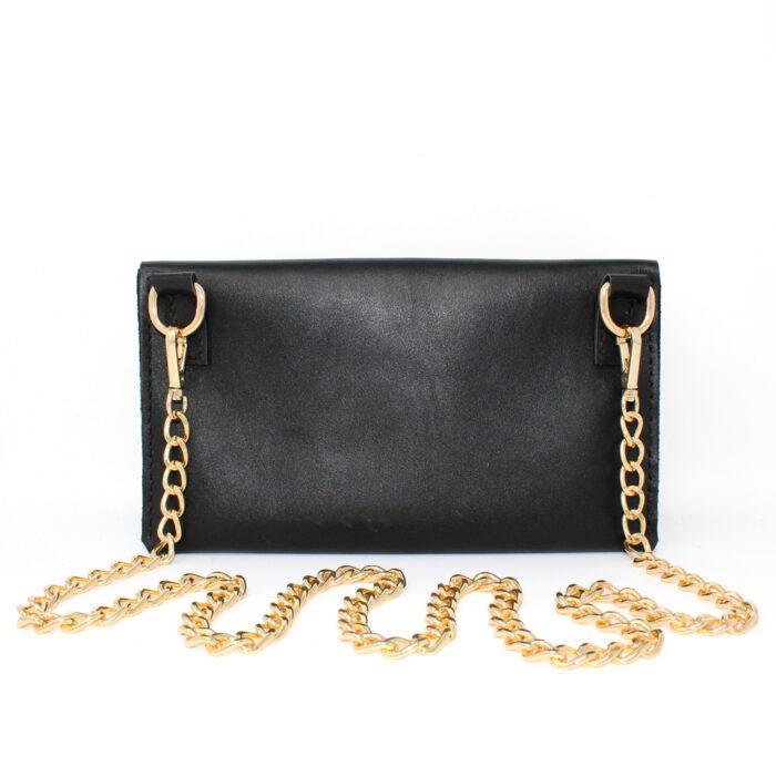 Design \u2013 I Made That Bag