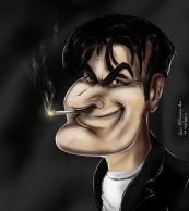charlie-crazy-sheen_l