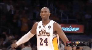 Kobe Bryant 2013 Highlights