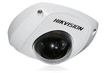 hikvision-cctv-kenya3