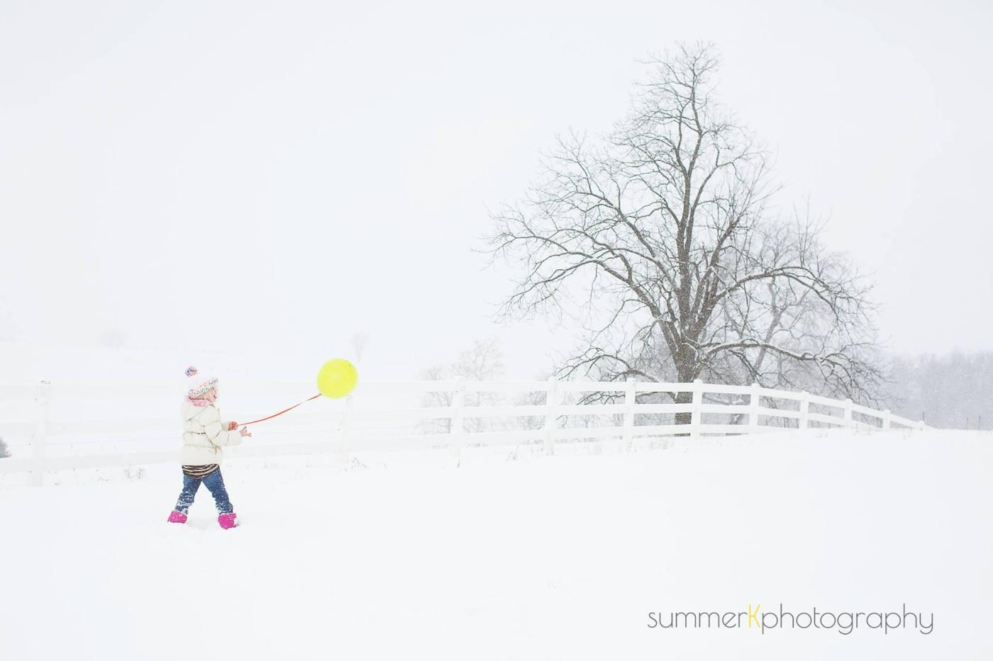 SummerK photography