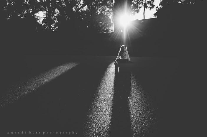 Amandaburrphotography