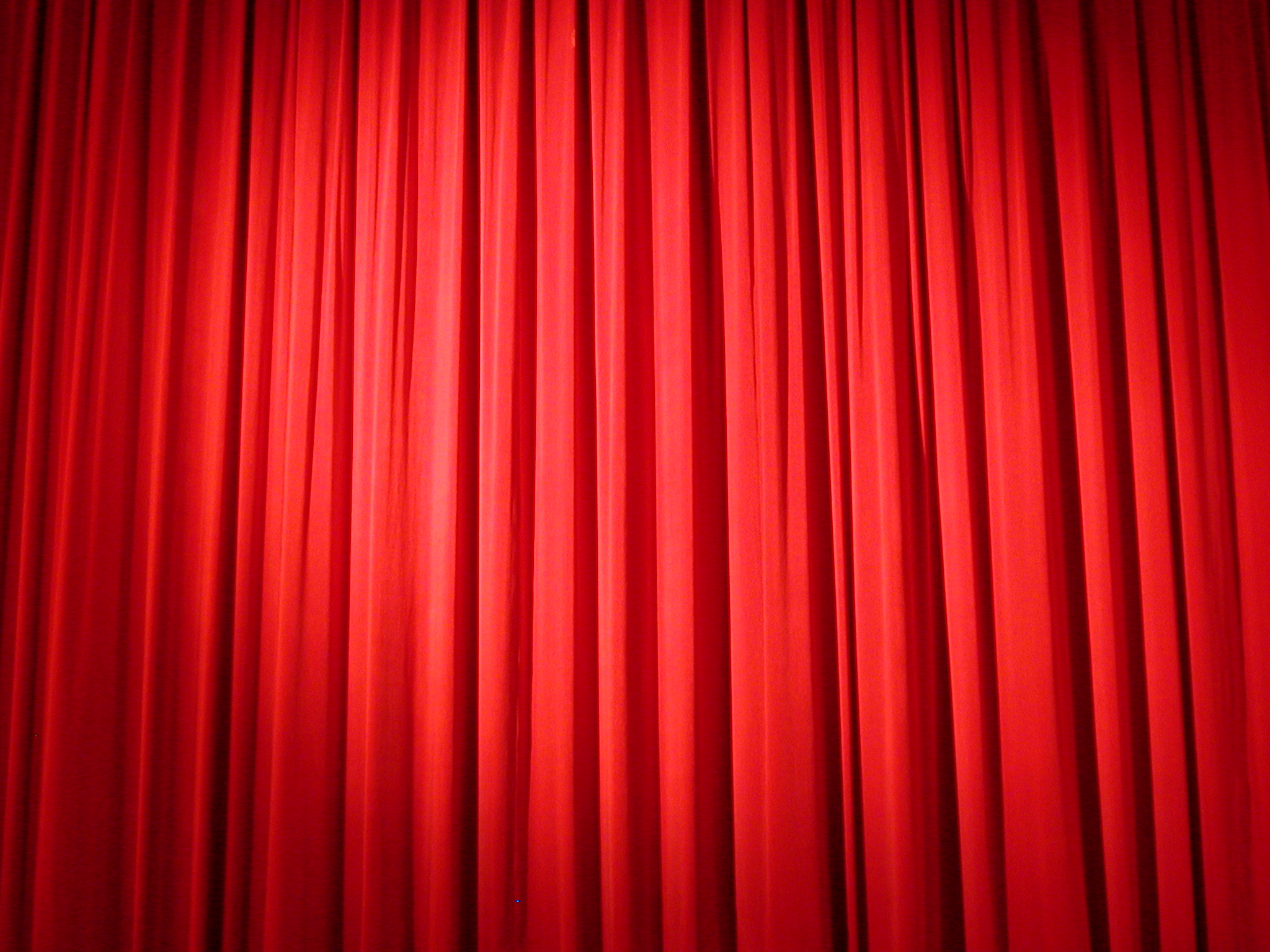 Back gt gallery for gt real open stage curtains - Gallery Of Real Red Stage Curtain