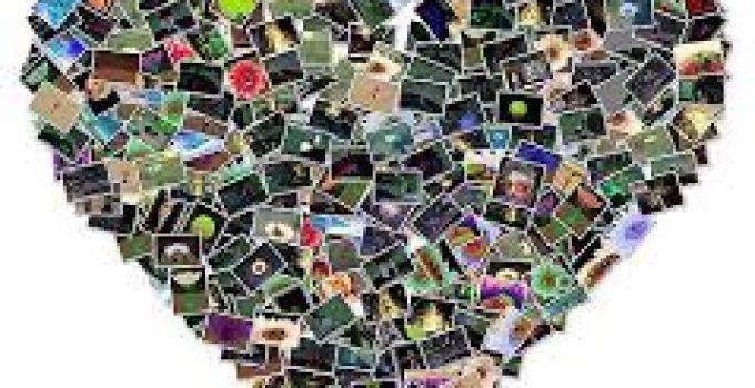 Best Photo Collage Maker Websites  Apps 2019 - Image Diamond