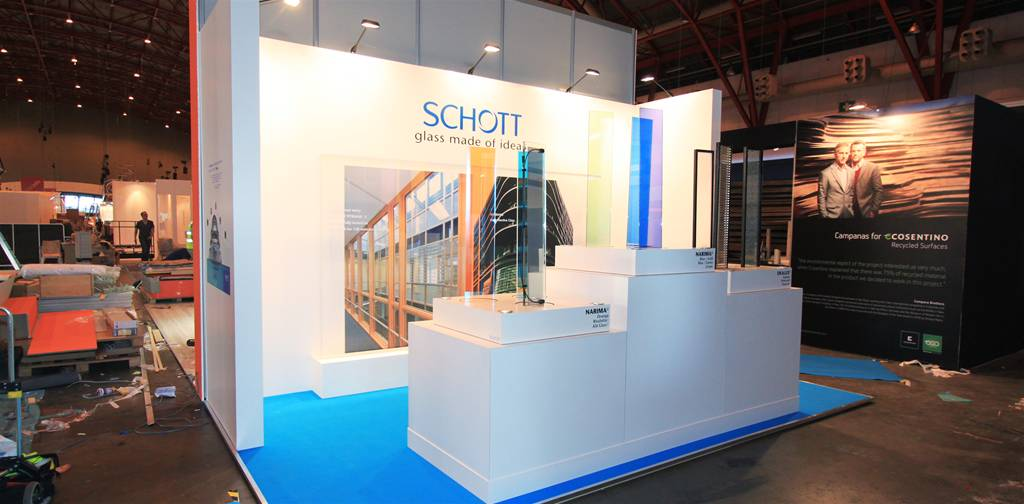 3d Wallpaper For Walls India Small Exhibition Stands The Image Group Manchester