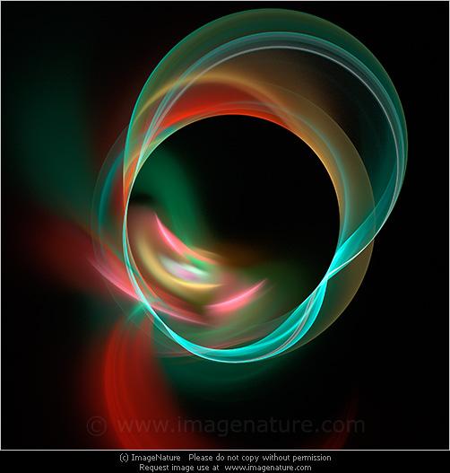 Amsterdam Fall Wallpaper Cosmic Abstract Sphere Digital Art Concept Image Fantasy