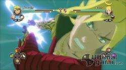 de Naruto Shippuden Ultimate Ninja Storm 2: Naruto Shippuden Ultimate ...