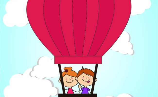 Imagenes De San Valentin Bonitas Frases De San Valentin