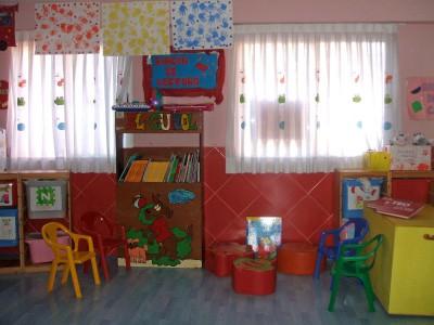 Rincones Educacion infantil (11)