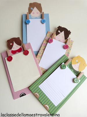 Colecci n de regalos manualidades para el d a de la madre for Cursos de cocina para regalar