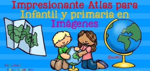 atlas infantil portada1