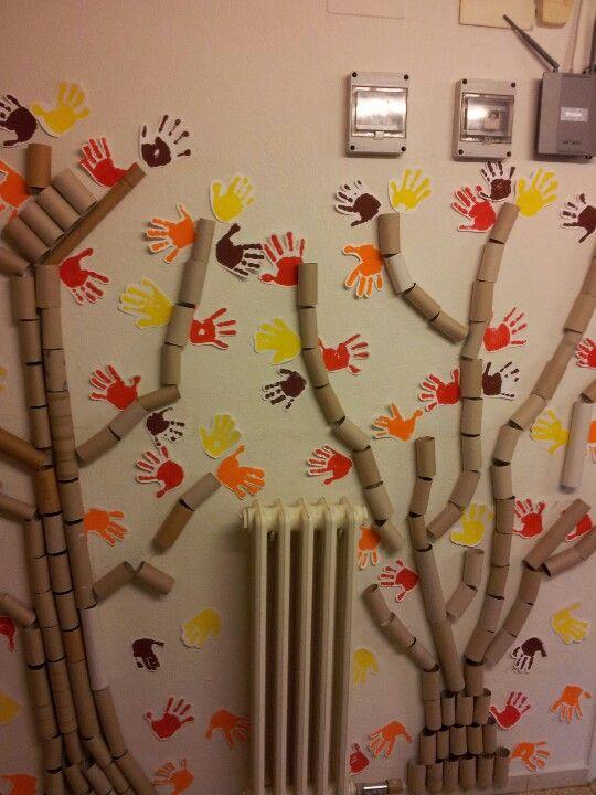 Oto o murales y paredes 5 imagenes educativas for Proyecto de comedor infantil