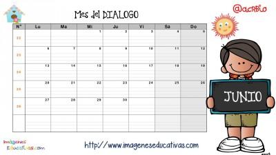 Calendario Valores y planificador 2016 IMAGENES EDUCATIVAS (7)