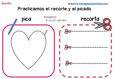 Pica y recorta (2)
