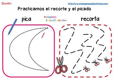Pica y recorta (5)